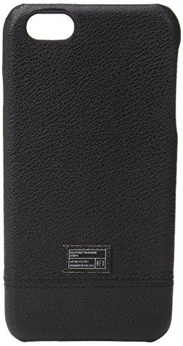 Unbekannt HEX HX1837 - Blck Focus Hülle für Apple iPhone 6 Plus schwarz (Hex-iphone 6 Fall)