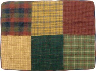 sharp-donna-lagerfeuer-quadratisch-wattiert-patchwork-standard-sham