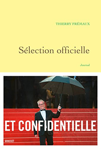 Sélection officielle: Journal