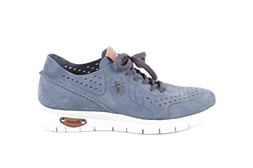 cesare-paciotti-herren-nnwu2fsms-blau-wildleder-sneakers