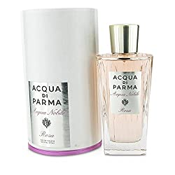 Acqua Di Parma Acqua Nobile Rosa Eau de Toilette Spray 125ml/4. 2oz