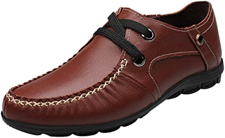 qyy-1288 nouveau   dentelle occasionnel salabobo dentelle  mariage une smart chaussures en cuir e0d03d