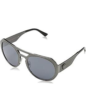 Versace Sonnenbrille (VE2175)