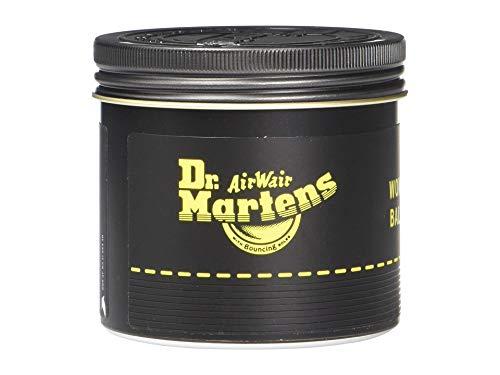 Dr Martens Wonder Balsam Premium...