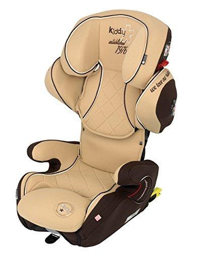 Preisvergleich Produktbild Kiddy Cruiserfix Pro 086 Dubai