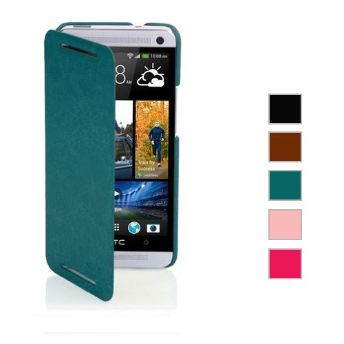 mulbess-htc-one-m7-england-style-flip-ultra-thin-green-leather-case-cover-for-htc-one-m7green