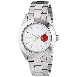 newest collection 85563 316ac Dkny orologi donna
