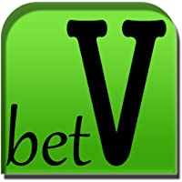 BetViewer (surebet)