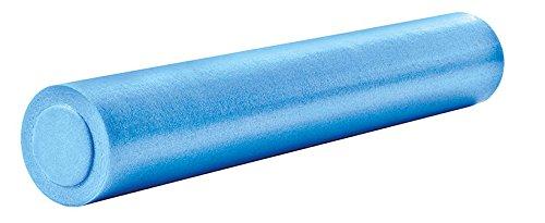oliver-rullo-da-pilates-blu-90-cm