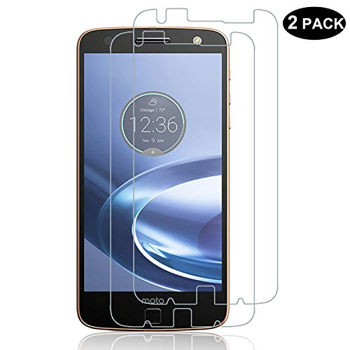 2-pack-rbeik-moto-z-force-droid-screen-protector-glass-premium-9h-tempered-glass-screen-protector-fo