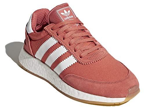 scarpe adidas finte