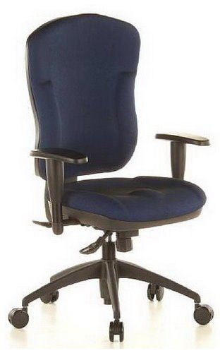 topstar-wellpoint-30-comfortable-office-swivel-chair-fabric-blue-alk2