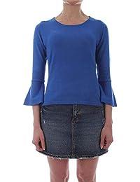 Emme Marella 53610795 Camiseta Mujer
