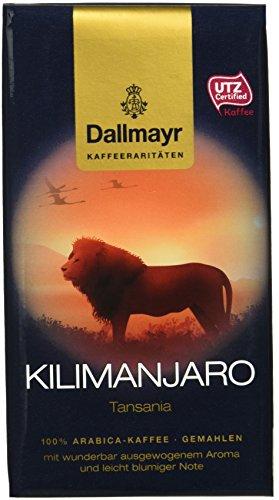 dallmayr-kaffee-kaffeeraritat-kilimanjaro-filterkaffee-gemahlen-hvp-4er-pack-4x-250-g