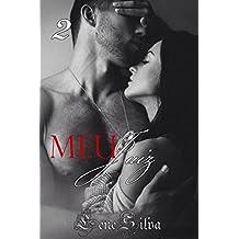 Meu Juiz: Livro - 2  (Portuguese Edition)