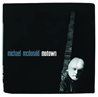 Motown (B0025H89U4)   Amazon Products