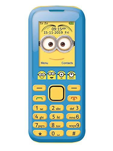 lexibook-gsm20des-telefono-cellulare-cattivissimo-me-design-minions-dual-sim-schermo-tft-16gb-funzio