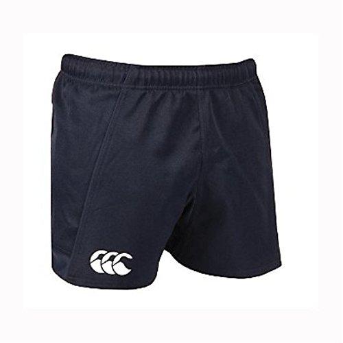 Canterbury Professional Shorts mit Taschen Herren Rugby-Shorts 22 Blau - Marineblau - Rugby-herren-shorts