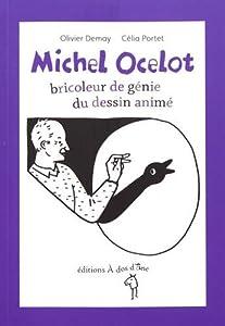 "Afficher ""Michel Ocelot"""