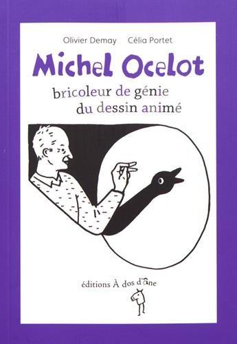 michel-ocelot-bricoleur-de-genie-du-dessin-anime