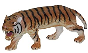 Peterkin Gigante Tacto Suave Tigre (9237)