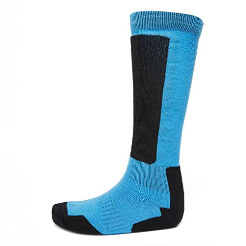 sundown-promax-thermolite-socken-blau-36-39