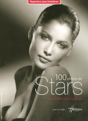100 photos de stars pour la libert de la presse