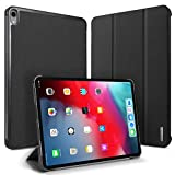 DUX DUCIS Case for iPad Pro 11 inch (2018 Release), Ultra