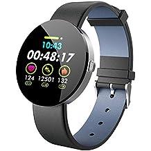 ... el corte ingles. Xinan Y11 Smart 1.3 Pulgadas Actividad Deportiva Profesional Sleep Tracker Reloj Inteligente con Ritmo cardíaco Reloj