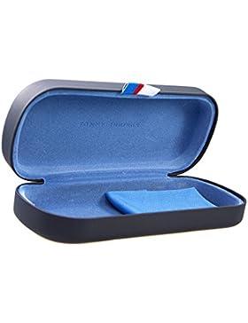 Hilfiger Denim - Funda de gafas - para mujer Azul azul