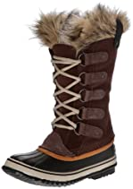 Sorel NL 1540 JOAN OF ARCTIC Damen Winterstiefel