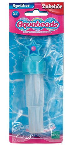 Aquabeads 79398 Sprüher