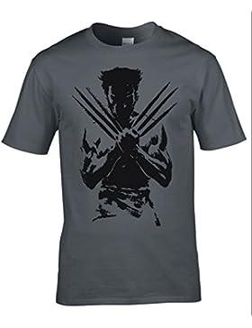 BH Online - Camiseta - para hombre