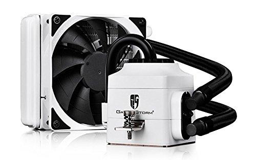 deepcool-captain-120-ex-blanc-kit-de-refroidissement-liquide-look-steampunk-systeme-de-fixation-univ