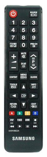 SAMSUNG AA59-00622A telecomando originale