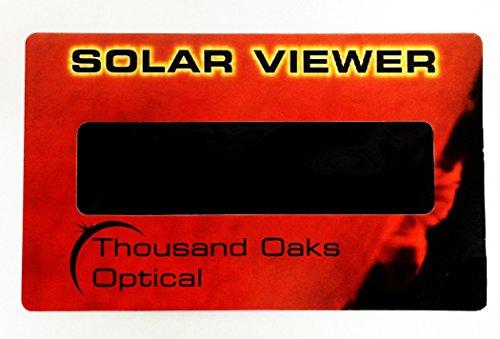 visor-de-eclipse-solar-paquete-de-5-certificada-por-ce-e-iso