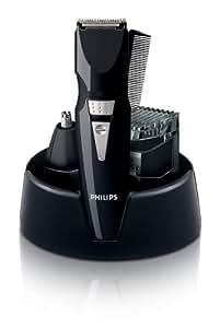 Philips QG3030/15 Beard Trimmer