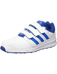 adidas LK Sport 2 CF K, Chaussures de Running Entrainement Unisexe-Bébé