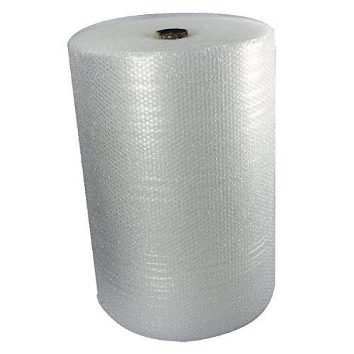 1000mm-x-1-x-100m-small-bubble-wrap-1-full-bundle-1-meter-tall-including-cardboard-tube-24-hour-deli