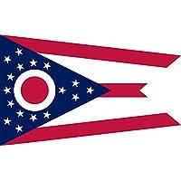 DIPLOMAT Flagge Vereinigte Staaten von Amerika Querformat Fahne 20x30cm f/ür Flags Autofahnen 0.06m/²