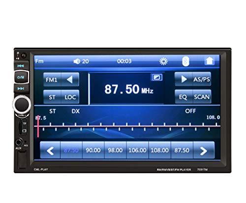 Stereo For Diagram Car Wiring Yuntx. . Wiring Diagram ... on
