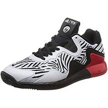y3 adidas scarpe