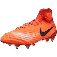 Nike Men's Magista Obra Ii Sg-Pro Football Boots
