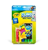 Crayola Kids Crafts
