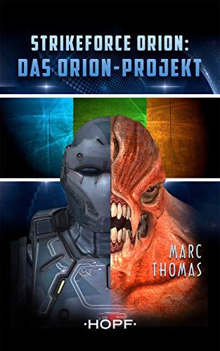 affel 1 - Das Orion-Projekt ()
