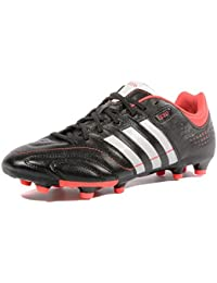 adidas 11Core TRX FG Football Shoes Men