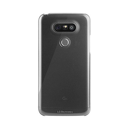 Snap on Case Handyschutzhülle für LG G5 Titan