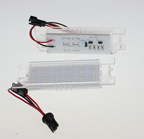led-license-plate-lights-tuv-approved-astra-h-j-corsa-d-zafira-b-insignia