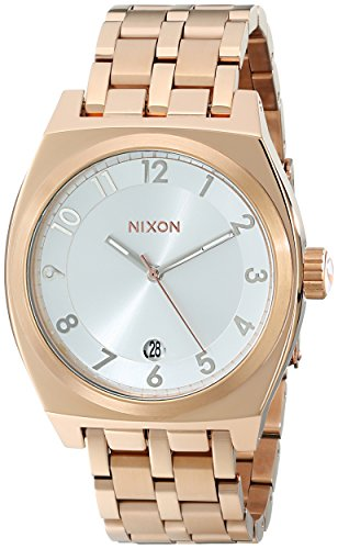 nixon-womens-monopoly-analog-watch-color-o-s