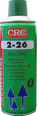 crc-spray-dielectrico-de-mantenimiento-para-equipos-electricos-2-26-200-ml
